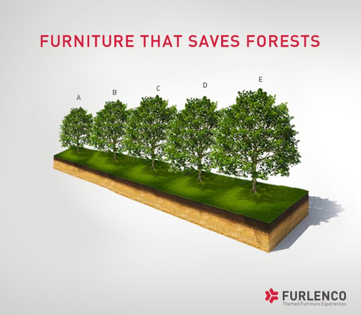 save-tree-1-1